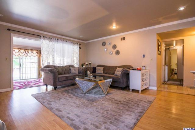 11221 Collett Avenue, Granada Hills, CA 91344 (#318003112) :: Lydia Gable Realty Group
