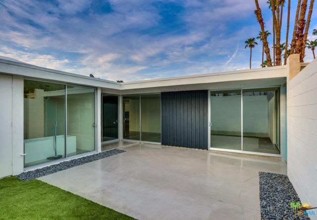 19 Westlake Drive, Palm Springs, CA 92264 (#18372788PS) :: Golden Palm Properties