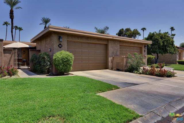 100 La Cerra Drive, Rancho Mirage, CA 92270 (#18374008PS) :: Lydia Gable Realty Group