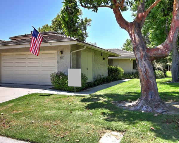 911 Tennyson Lane, Ventura, CA 93003 (#218010136) :: Lydia Gable Realty Group