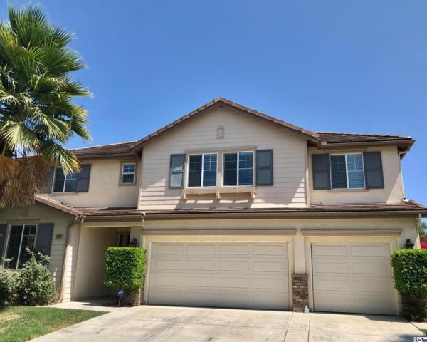 13631 Amberview Place, Eastvale, CA 92880 (#318003226) :: Lydia Gable Realty Group