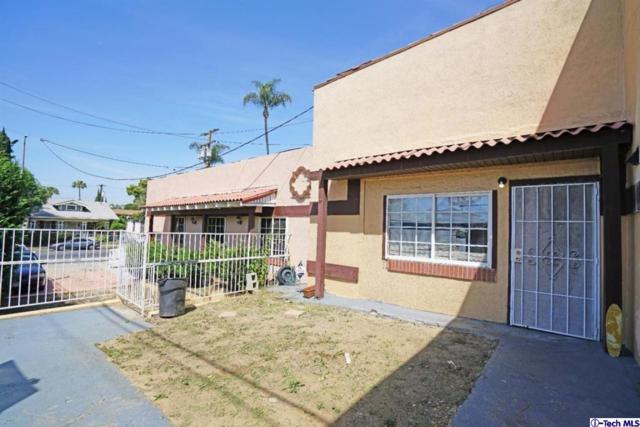 6342 Pickering Avenue, Whittier, CA 90601 (#318003263) :: Desti & Michele of RE/MAX Gold Coast