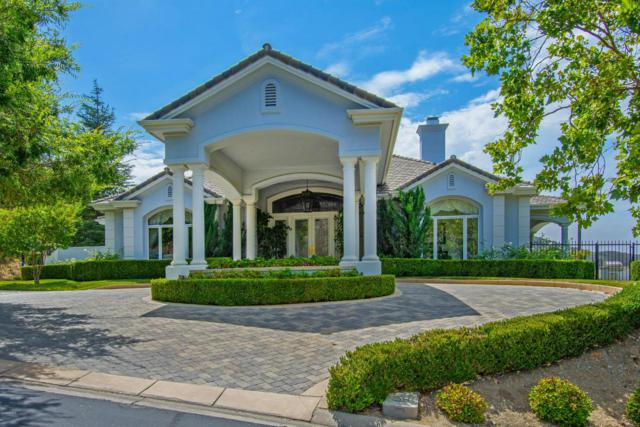 733 Spruce Meadow Place, Westlake Village, CA 91362 (#218010292) :: Lydia Gable Realty Group