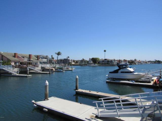 2211 Jamestown Lane, Oxnard, CA 93035 (#218010376) :: Desti & Michele of RE/MAX Gold Coast