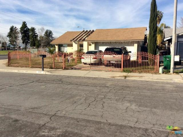 24510 Vandenberg Drive, Moreno Valley, CA 92551 (#18378156PS) :: Lydia Gable Realty Group