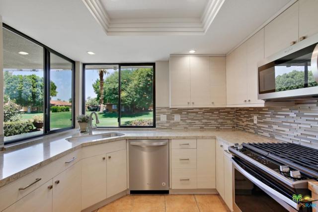 30 Majorca Drive, Rancho Mirage, CA 92270 (#18377556PS) :: Lydia Gable Realty Group
