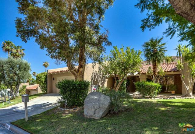 3706 E Bogert Trails, Palm Springs, CA 92264 (#18381284PS) :: Lydia Gable Realty Group