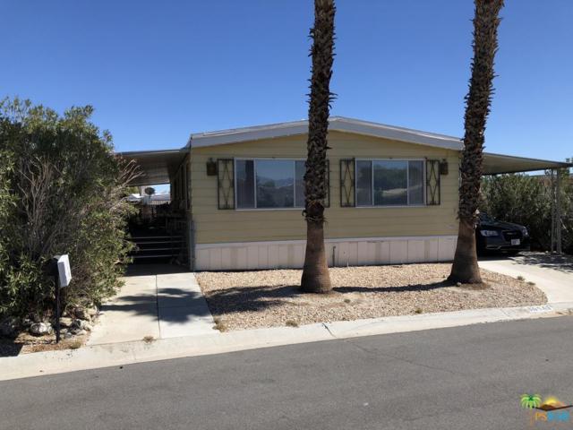 69549 Crestview Drive, Desert Hot Springs, CA 92241 (#18383734PS) :: Lydia Gable Realty Group