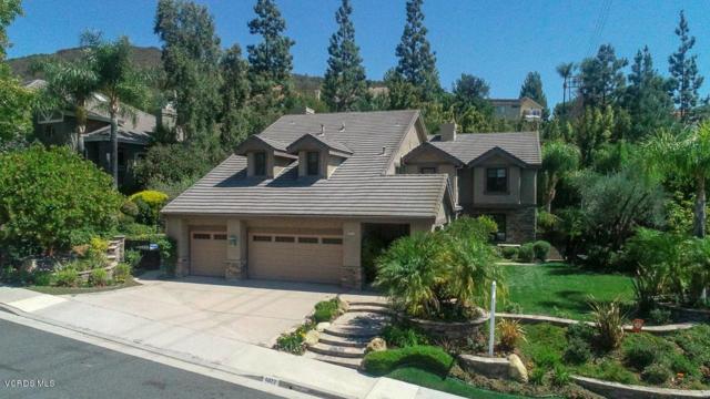 6072 Lake Lindero Drive, Agoura Hills, CA 91301 (#218011500) :: Lydia Gable Realty Group