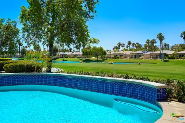 67601 S Laguna Drive, Cathedral City, CA 92234 (#18385048PS) :: The Fineman Suarez Team