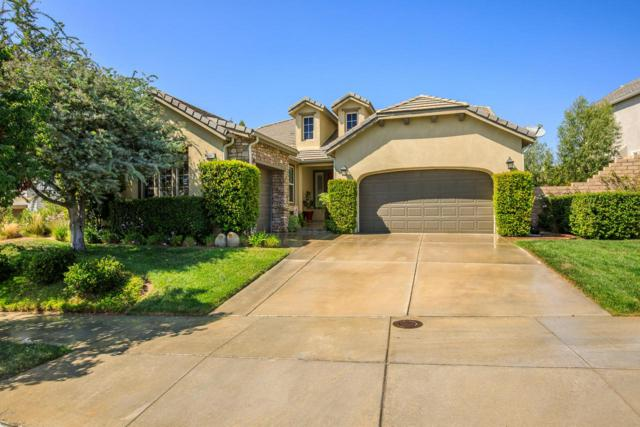13917 Swift Run Street, Moorpark, CA 93021 (#218011619) :: Desti & Michele of RE/MAX Gold Coast