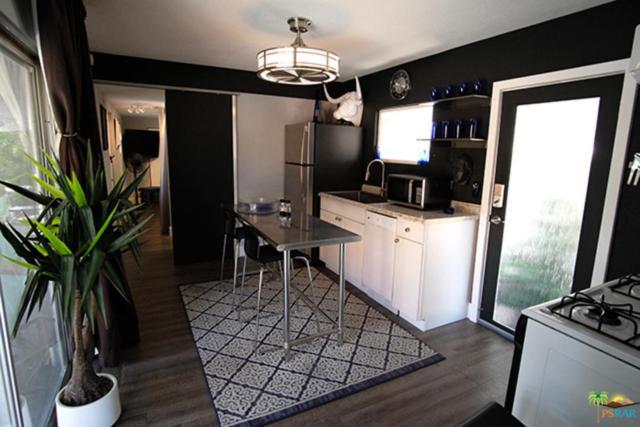 107 Santa Paula Drive, Palm Springs, CA 92264 (#18384604PS) :: Lydia Gable Realty Group