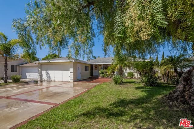 8139 Belford Avenue, Los Angeles (City), CA 90045 (#18384114) :: Fred Howard Real Estate Team