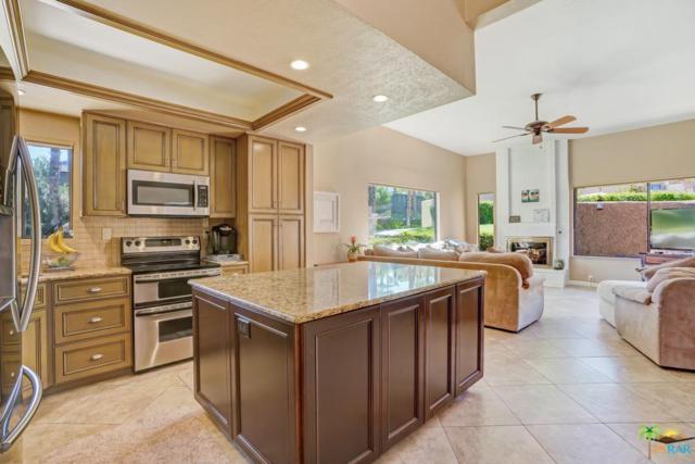 73497 Foxtail Lane, Palm Desert, CA 92260 (#18387644PS) :: TruLine Realty