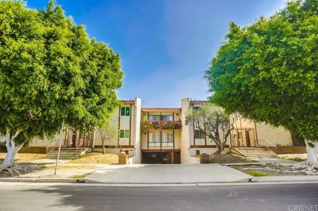 3722 Hughes Avenue #2, Palms, CA 90034 (#SR18226975) :: Paris and Connor MacIvor
