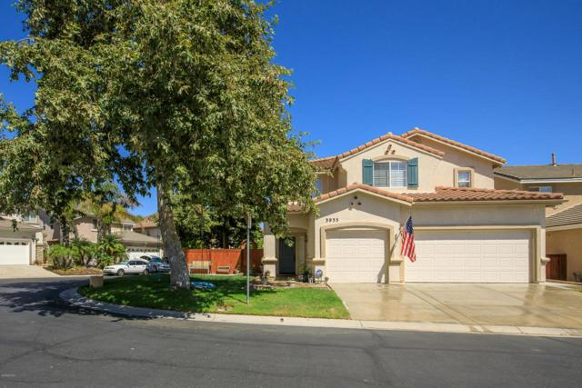 3935 Rodene Street, Newbury Park, CA 91320 (#218011981) :: Lydia Gable Realty Group