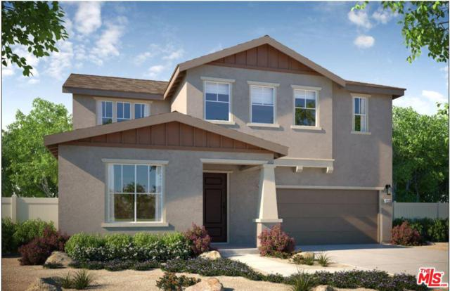 20619 Lanark Street, Winnetka, CA 91306 (#18391068) :: Lydia Gable Realty Group