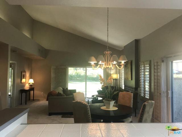 48640 Palo Verde Court, Palm Desert, CA 92260 (#18391434PS) :: Desti & Michele of RE/MAX Gold Coast