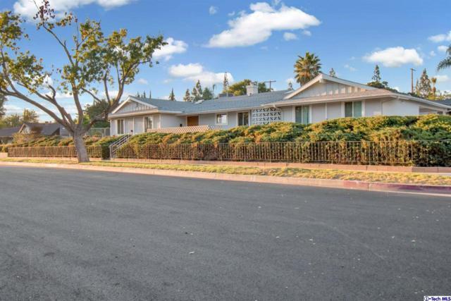 20301 Tuba Street, Chatsworth, CA 91311 (#318003991) :: Desti & Michele of RE/MAX Gold Coast