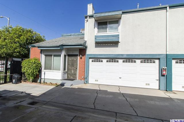 3834 W Ave 43 #2, Los Angeles (City), CA 90041 (#318004084) :: Paris and Connor MacIvor