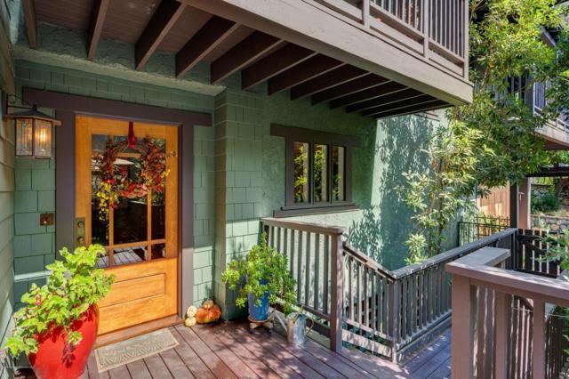 1395 S Los Robles Avenue, Pasadena, CA 91106 (#818005009) :: Golden Palm Properties