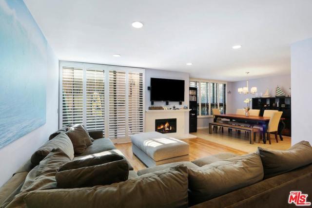 8828 Pershing Drive #139, Playa Del Rey, CA 90293 (#18395930) :: PLG Estates