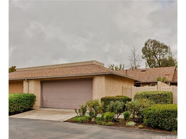 20004 Avenue Of The Oaks, Newhall, CA 91321 (#SR18245034) :: Carie Heber Realty Group