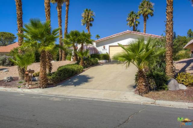 Desert Hot Springs, CA 92240 :: The Fineman Suarez Team
