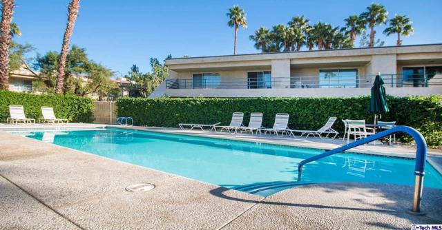 32505 Candlewood Drive #11, Cathedral City, CA 92234 (#318004218) :: Golden Palm Properties
