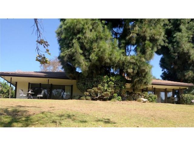 1406 Fairway Drive, Camarillo, CA 93010 (#SR18254399) :: Desti & Michele of RE/MAX Gold Coast