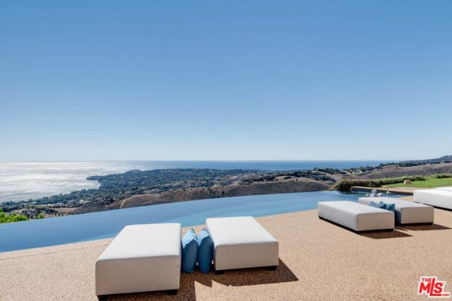 27475 Latigo Bay View Drive, Malibu, CA 90265 (#18397350) :: Golden Palm Properties
