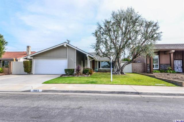19862 Felcliff Lane, Huntington Beach, CA 92646 (#318004377) :: Lydia Gable Realty Group
