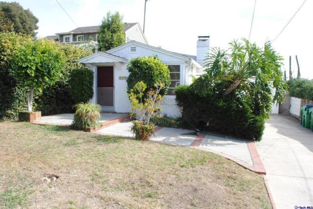 485 Cress Street, Laguna Beach, CA 92651 (#318004379) :: Desti & Michele of RE/MAX Gold Coast