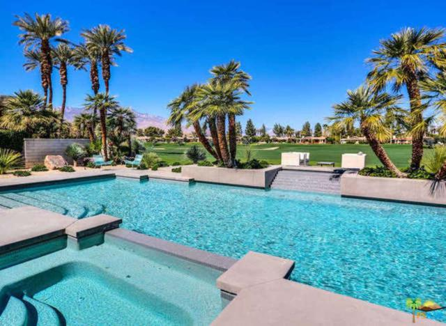10 Churchill Lane, Rancho Mirage, CA 92270 (#18398146PS) :: The Real Estate Offices of Talbot and Watson