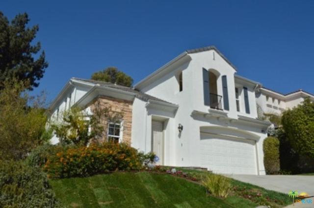 687 Shafter Way, Los Angeles (City), CA 90042 (#18403938PS) :: Lydia Gable Realty Group
