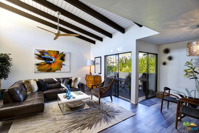 2090 Normandy Court, Palm Springs, CA 92264 (#18403964PS) :: Lydia Gable Realty Group