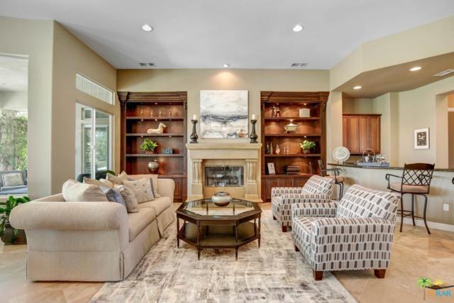 81310 Legends Way, La Quinta, CA 92253 (#18404122PS) :: Fred Howard Real Estate Team