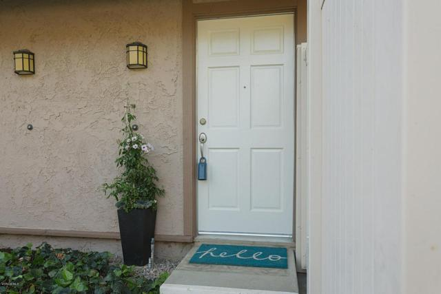 28615 Conejo View Drive, Agoura Hills, CA 91301 (#218013874) :: Lydia Gable Realty Group