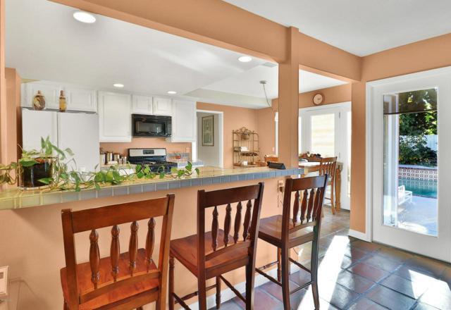1659 Bucksglen Court, Westlake Village, CA 91361 (#218013925) :: Lydia Gable Realty Group