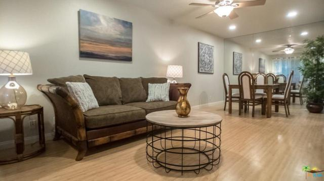 470 N Villa Court #210, Palm Springs, CA 92262 (#18405018PS) :: Lydia Gable Realty Group