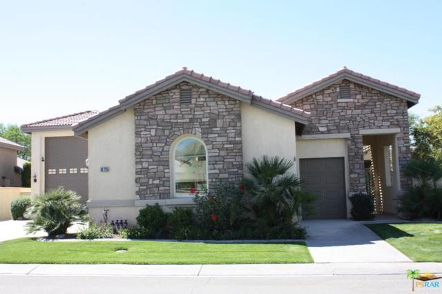 82725 Field Lane, Indio, CA 92201 (#18407518PS) :: The Agency