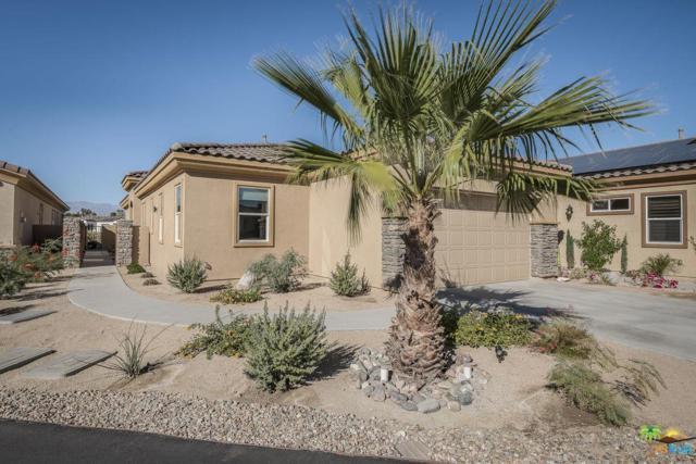67296 Lakota Court, Cathedral City, CA 92234 (#18407770PS) :: Desti & Michele of RE/MAX Gold Coast