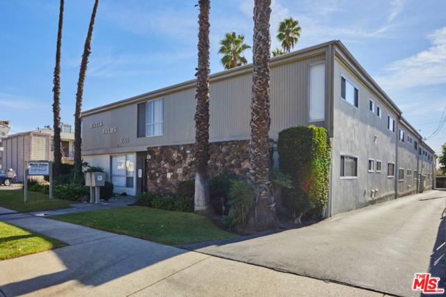 9146 Huntington Drive, San Gabriel, CA 91775 (#18408232) :: The Parsons Team
