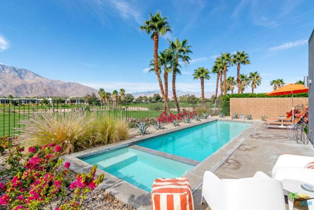 599 Soriano Way, Palm Springs, CA 92262 (#18407800PS) :: Fred Howard Real Estate Team