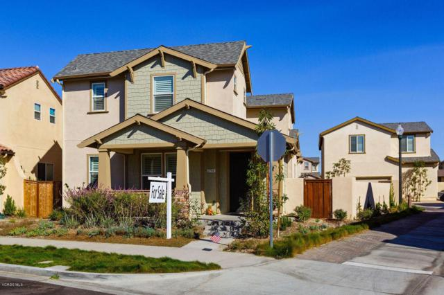 1780 Impatiens Place, Ventura, CA 93004 (#218014315) :: Lydia Gable Realty Group