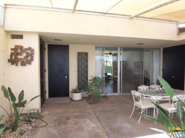 191 Desert Lakes Drive, Palm Springs, CA 92264 (#18412874PS) :: Lydia Gable Realty Group