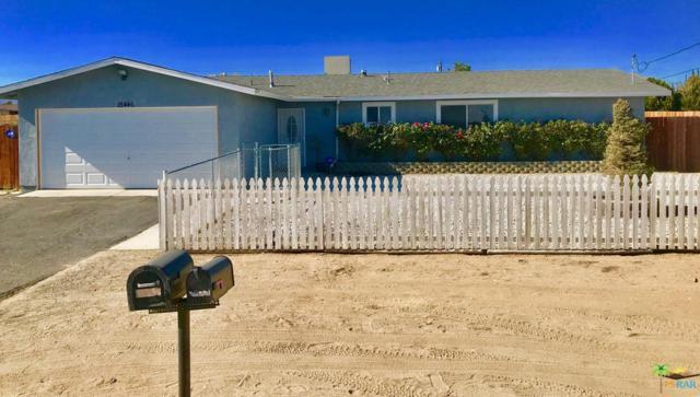 15446 Don Roberto Road, Victorville, CA 92394 (#18413690PS) :: Golden Palm Properties