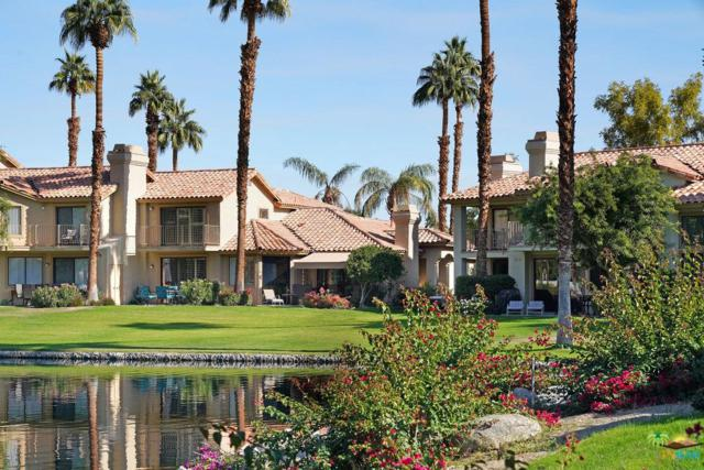 55393 Tanglewood, La Quinta, CA 92253 (#18412954PS) :: Lydia Gable Realty Group
