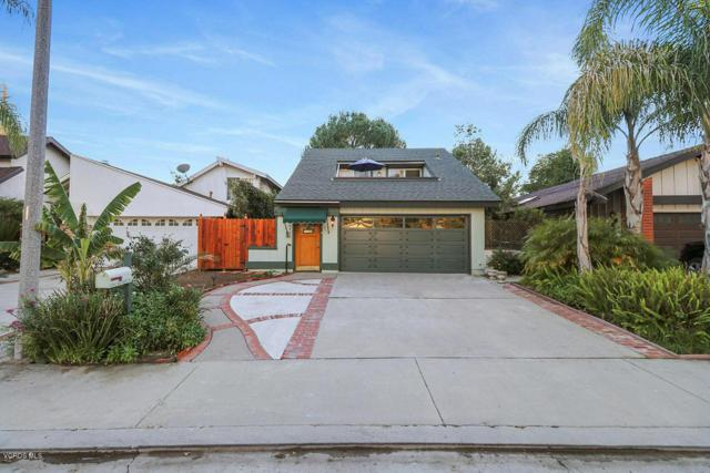 30708 Lakefront Drive, Agoura Hills, CA 91301 (#218014871) :: Lydia Gable Realty Group