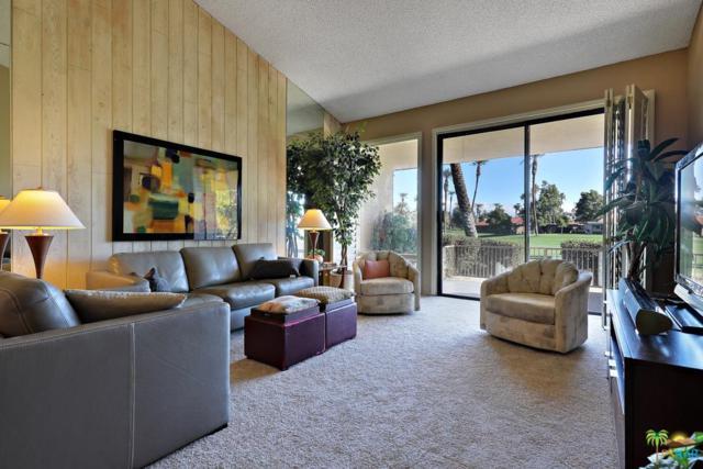 20 Haig Drive, Rancho Mirage, CA 92270 (#18413126PS) :: Golden Palm Properties